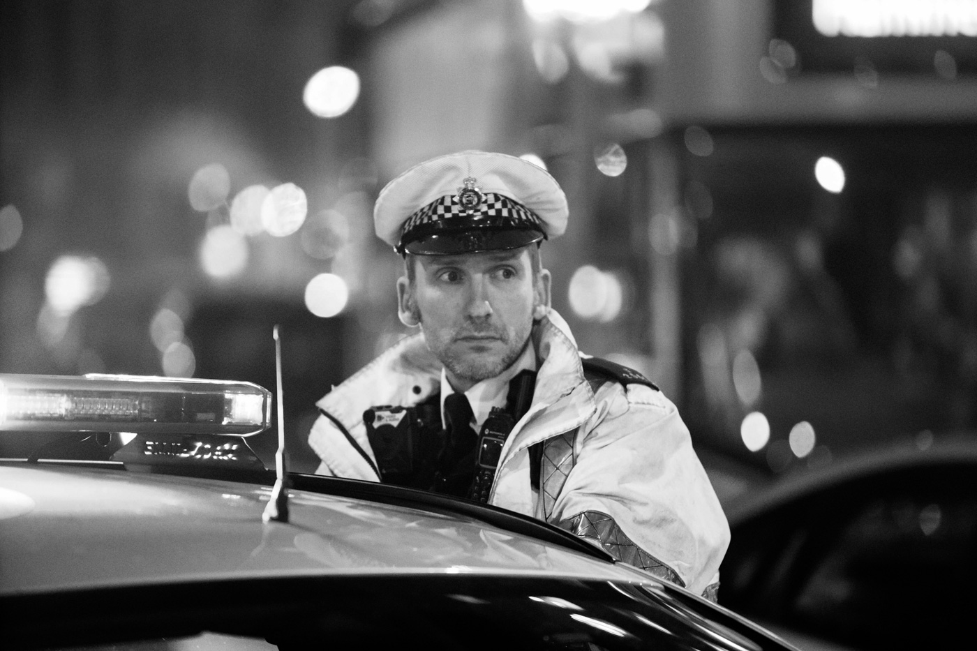 Portrait of Britain - 01