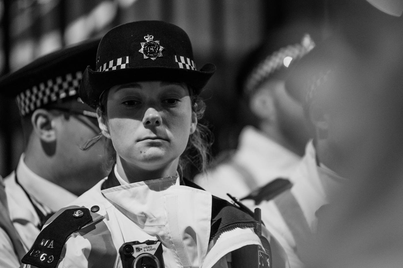 Portrait of Britain - 09