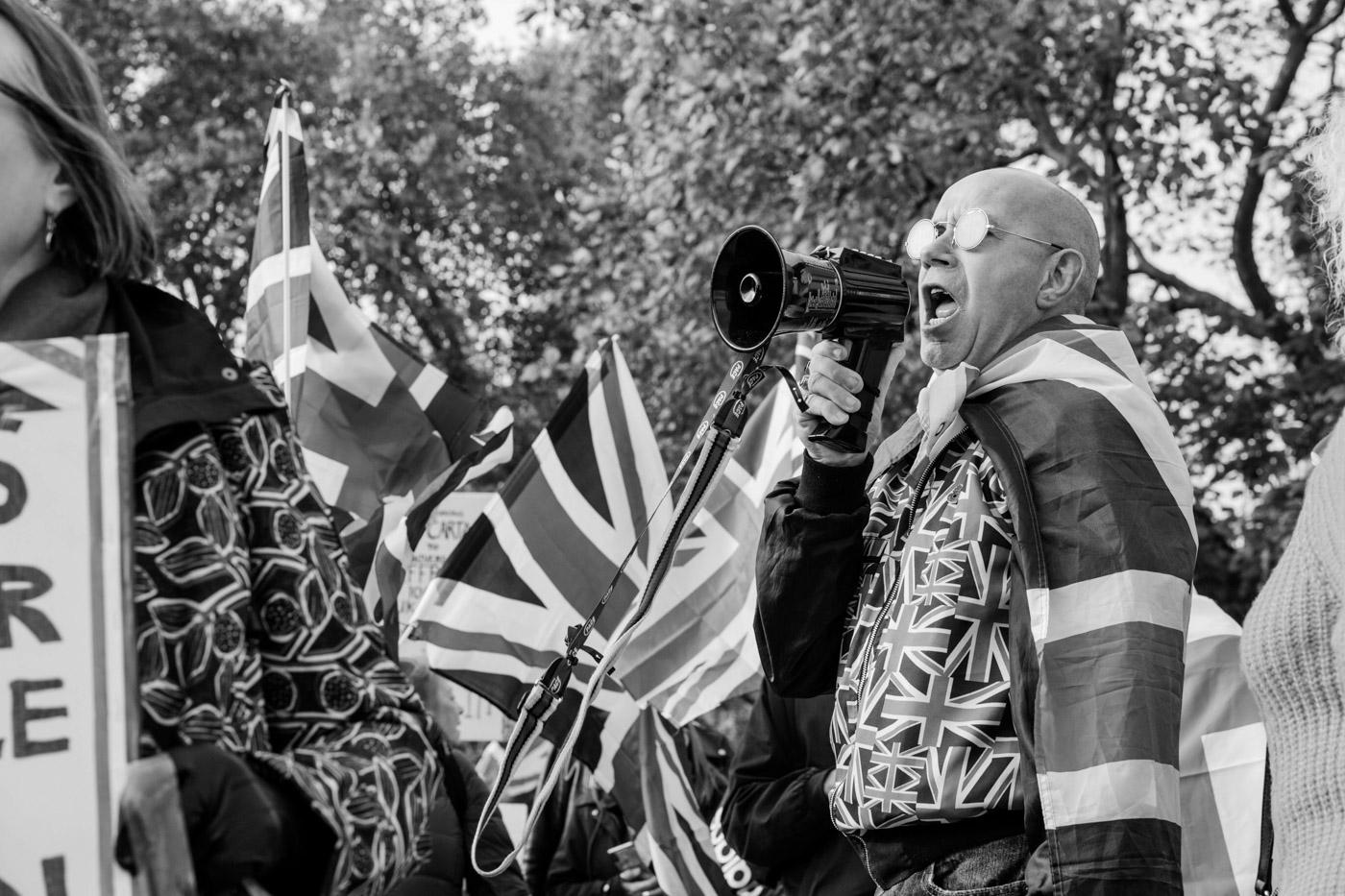 Portrait of Britain - 16