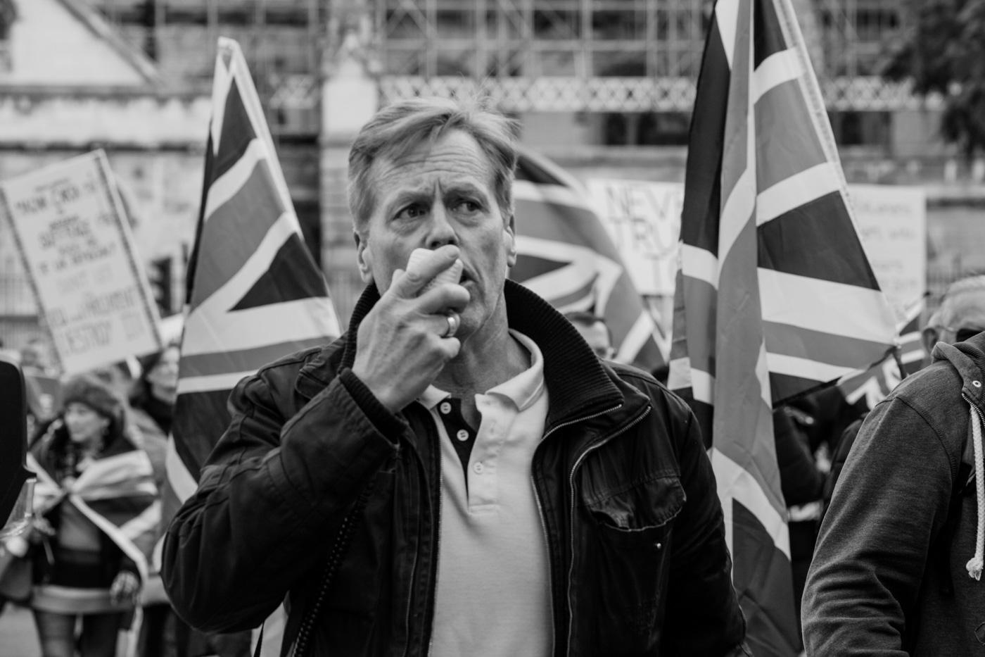 Portrait of Britain - 20