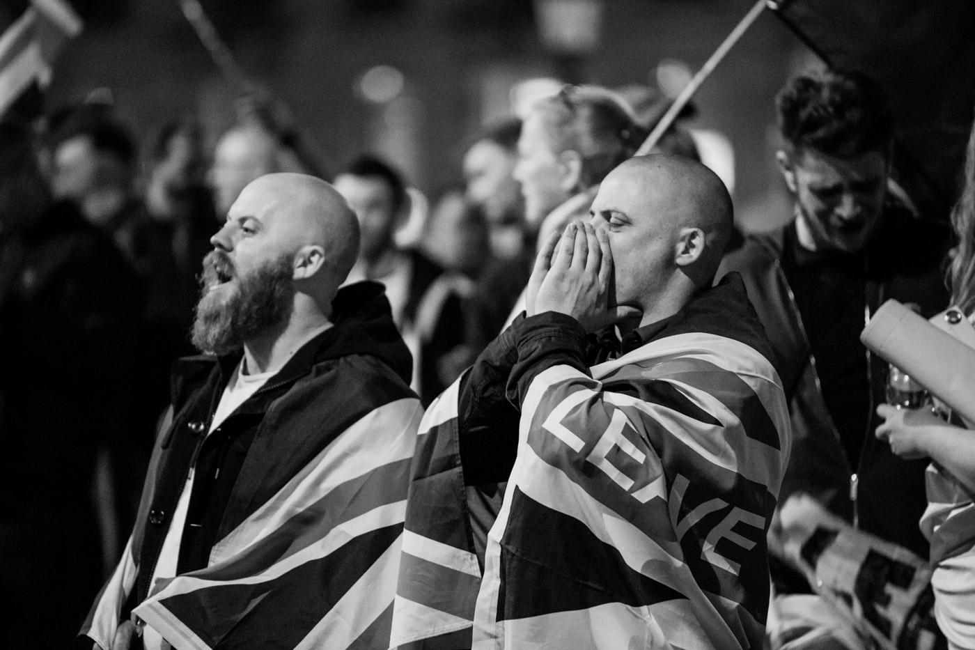 Portrait of Britain - 22